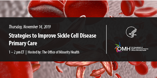 Strategies to Improve Sickle Cell Disease Primary Care