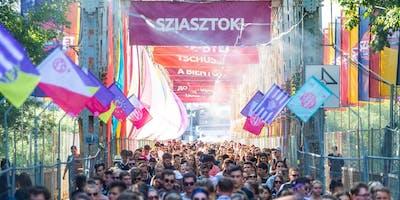 Festival MasterClass #1