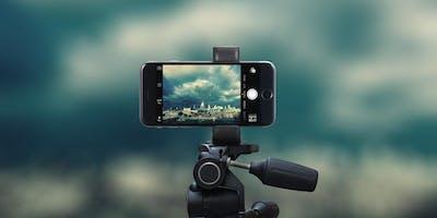 SmartPhone Film Making