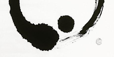 Criw Celf Bridgend|Calligraphy|Caligraffi|Lann Niziblian tickets