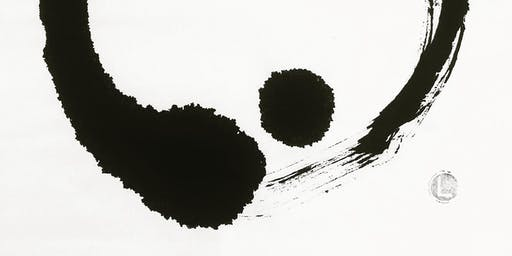Criw Celf Bridgend|Calligraphy|Caligraffi|Lann Niziblian