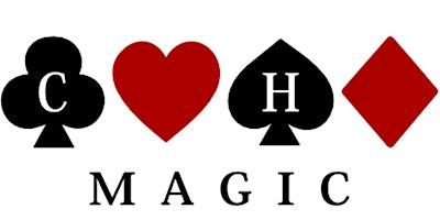 An Evening of Magic
