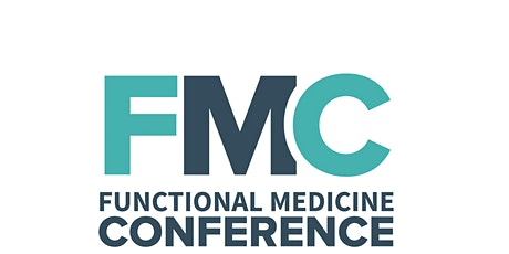 The 5th Annual Lifestyle and Functional Medicine Event tickets