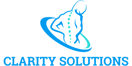Complimentary Info Session: SET Therapy & Pain Free Living