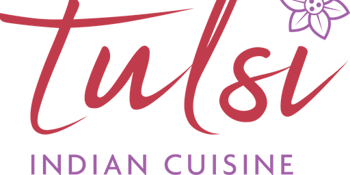 Tulsi Dining Open Day | Fine Indian Cuisine | Weds 20th November 2019