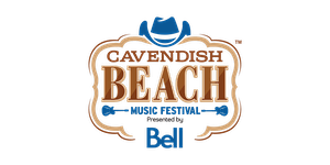 2020 Cavendish Beach Music Festival - Hayloft...