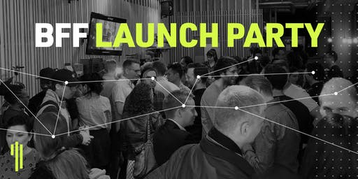 Berlin Founders Fund Launch Party