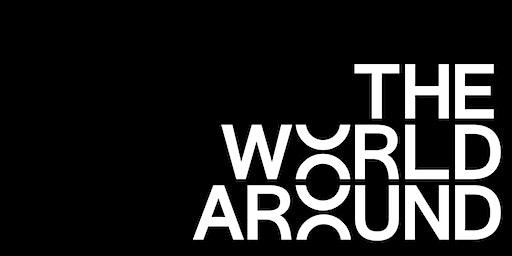 The World Around NYC