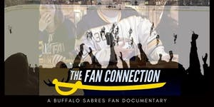 The Fan Connection: A Buffalo Sabres Fan Documentary...
