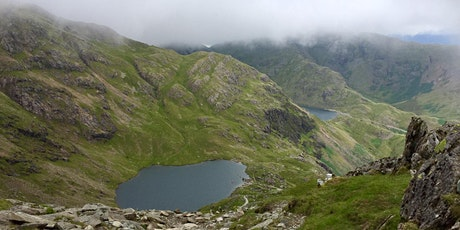 Old Man of Coniston (Transport included) tickets