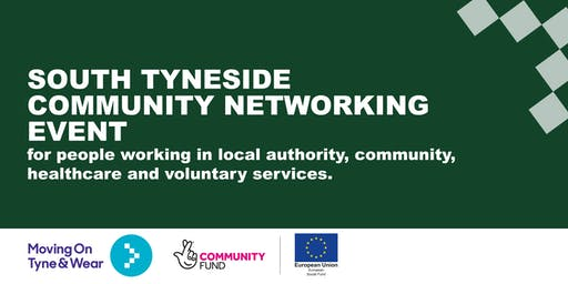 South Tyneside Community Networking