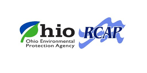 Ohio EPA and RCAP Asset Management Training - Chillicothe