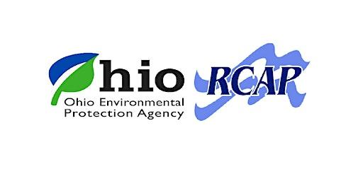 Ohio EPA and RCAP Asset Management Training - Chillicothe