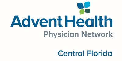 AdventHealth Physician Network Central Florida Pod Meeting