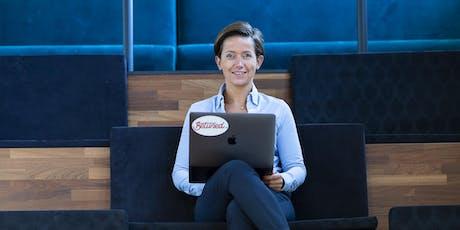 Marque employeur et recrutement : un atout gagnant ! billets