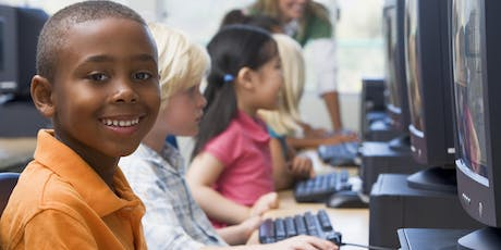 Hour of Code on the Northside tickets
