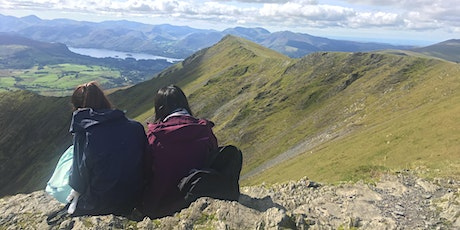 Blencathra (Transport from Manchester) tickets