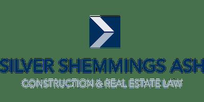 Construction Case Law Updates 2019