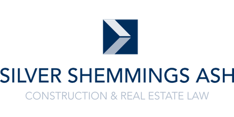 Construction Case Law Updates 2019 tickets
