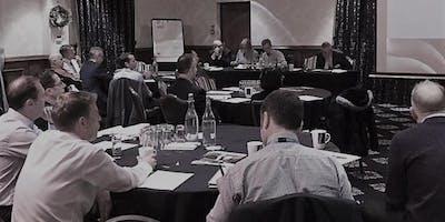 NWAA AGM & Winter Member Forum