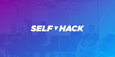 Self - Hack intro