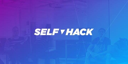 Self - Hack intro