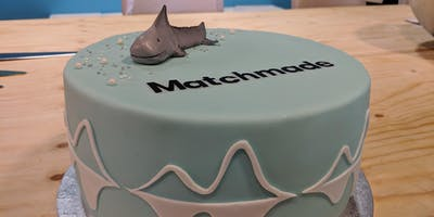 3 years of Matchmade EXTRAVAGANZA