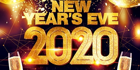 Stand Up Comedy ( New Year's Eve ) tickets