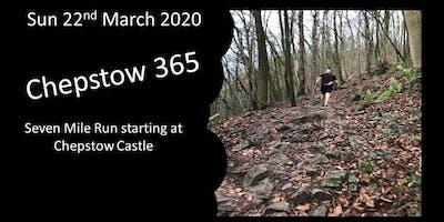 The Castle 365