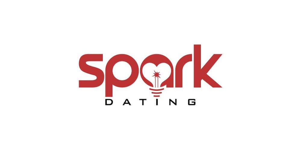 Top Ilmainen online dating sites Kanadassa