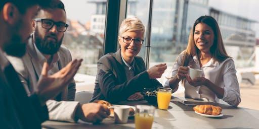 Comment les entrepreneurs Vendéens peuvent lever des fonds?