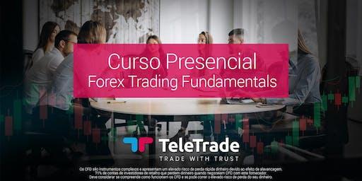 Curso Intensivo FX Trading II
