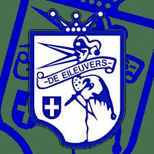 CV De Eileuvers logo