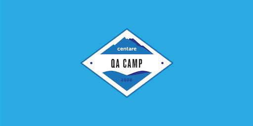 QA Camp