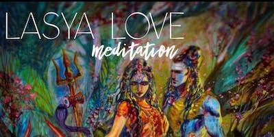 Laysa Love Meditation