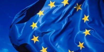 La governance economica dell'Unione: quale rapporto tra Commissione e stati membri?