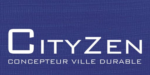 CityZen Kafé n°3
