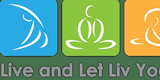 Yoga & Juices