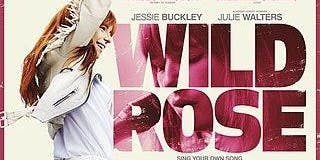 Muir Movies Presents - Wild Rose