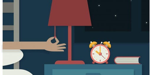 Cannabis for Sleep + Insomnia with Dr. Daniel Stein