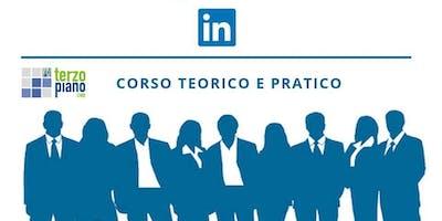 Fare personal branding con Linkedin