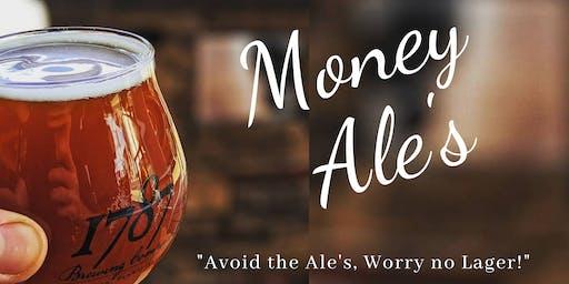 Money Ale's