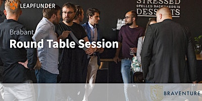 ROUND+TABLE+SESSION+BRABANT