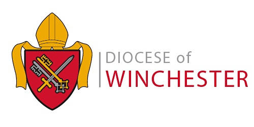 Winchester Diocese Eco Evening