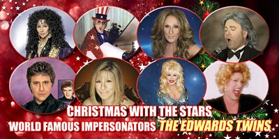 """""""Christmas with the Stars"""""""