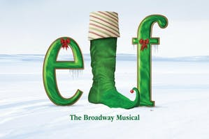 """Elf the Musical"""