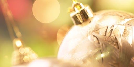 We Wish You a Nostalgic Christmas (Ingol)