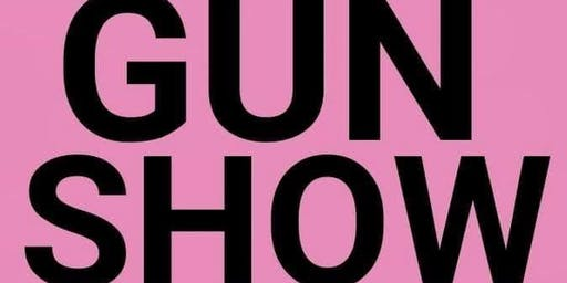 EngleWood Fl GunShow Nov 2nd-3rd, 2019