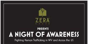 A Night of Awareness