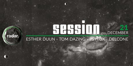 SeSSioN ! The 20th anniversary reboot ! tickets